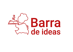 Barra de Ideas