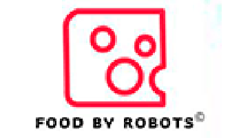 Food by Robots
