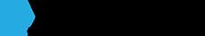 Dataconomy