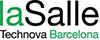 La Salle Technova